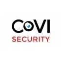 CoVi Security